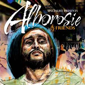 Alborosie & Friends