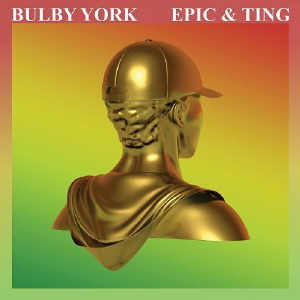 Bulby York - Epic & Ting - Compilation 2016