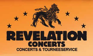 Revelation Concerts - Official Website