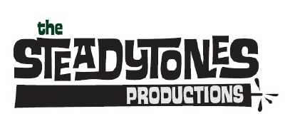 Steadytones Productions