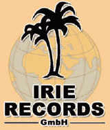 Irie Records