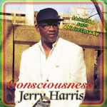 Jerry Harris