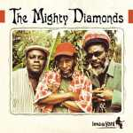 Mighty Diamonds
