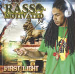 Rass Motivated