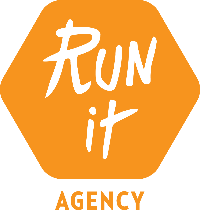 Run It Agency