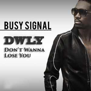 Busy Signal - DWLY - Remix 2016