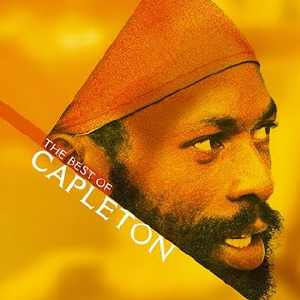 Capleton - Best Of