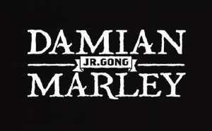 Damian Marley - Official Website