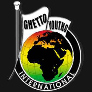 Ghetto Youths International Record Label