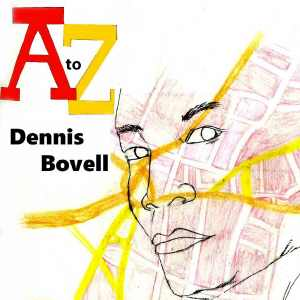 Dennis Bovell - A to Z - 2016