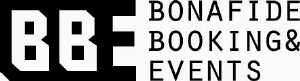 BBE Bonafide Booking