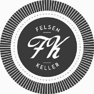 Felsenkeller Leipzig - Official Website