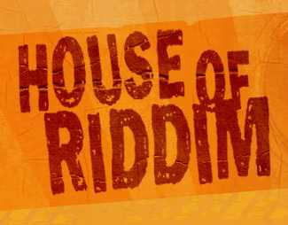 House of Riddim - Official Website