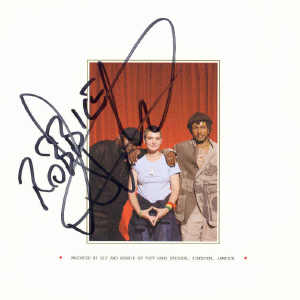 Sinéad O´Connor + Sly & Robbie - Throw Down Your Arms - Album 2005