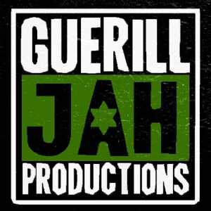 GuerillJah Productions
