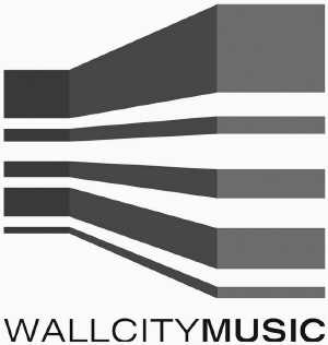 Wallcitymusic Berlin