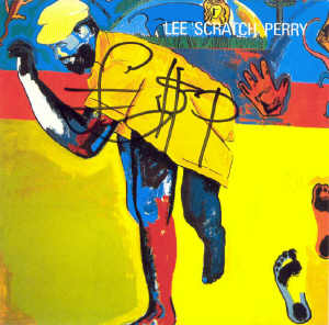 Lee Perry - Reggae Greats