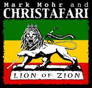 Mark Mohr and Christafari