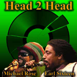 Michael Rose - Head To Head