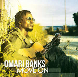 Omari Banks - Move On 2014