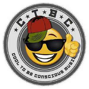 CTBC Music Group