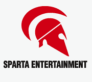 Sparta Entertainment