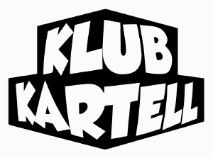 The Klub Kartell Band - Facebook