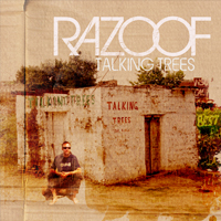 Razoof - Talking Trees