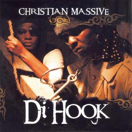 Christian Massive - Di Hook