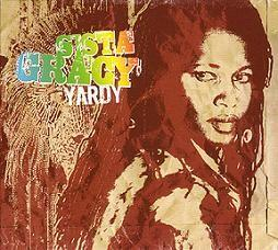 Sista Gracy - Yardy