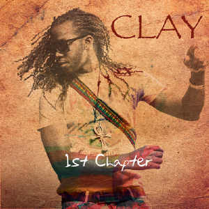 Clay - 1st Chapter