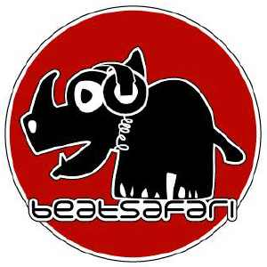 Beatsafari
