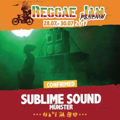 Sublime Sound