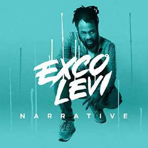 Exco Levi - Narrative - Album 2017