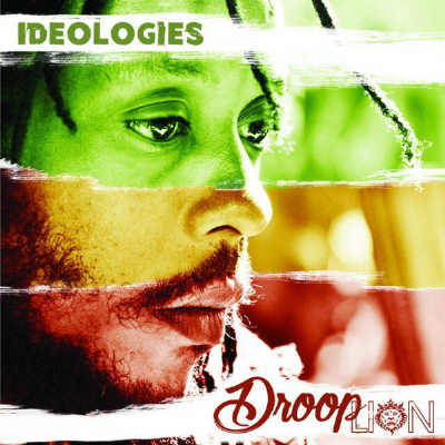 Droop Lion - Ideologies - Album 2017