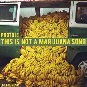 Protoje - This Is Not A Marijuana Song - 2012
