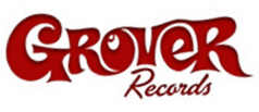 Grover Records