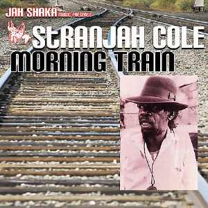 Stranger Cole - Morning Train