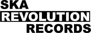 Ska Revolution Records